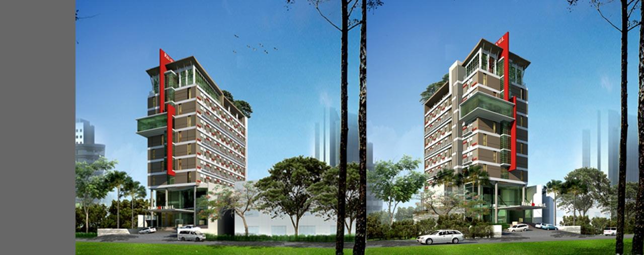 Semarang Hotel