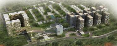 Fatmawati Residence