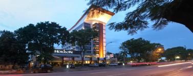 Makasar Hotel